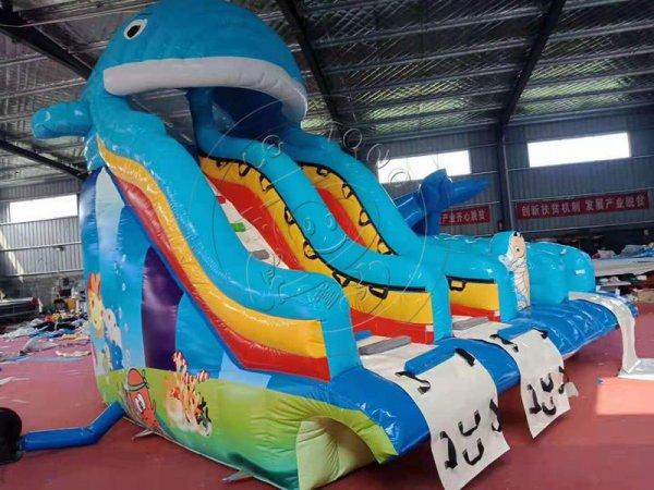鲸鱼水必威体育网站首页水上乐园