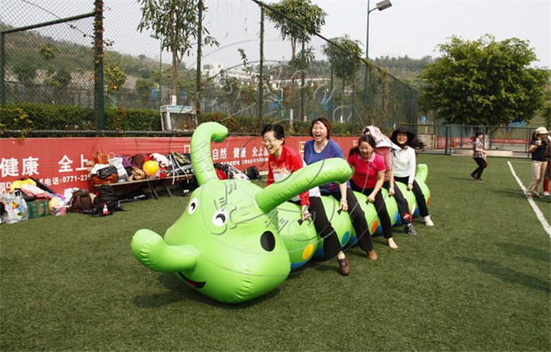 必威体育网站毛毛虫